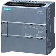 西門子S7-300編程軟件STEP7V5.4
