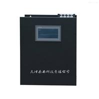 KLD-BMS2000有源滤波器ELECON-HPD2000-100