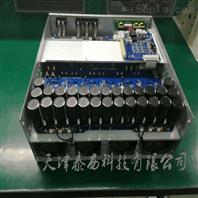 DAS-100-50A有源滤波器ELECON-HPD2000-100