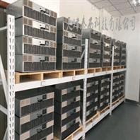 HSRC APF有源滤波器ELECON-HPD2000-100