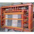 20015锚杆锚固拉拔试验系统