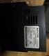 海利普HLP-C102快速門機卷簾門卷閘門變頻器