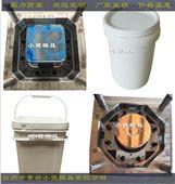 35升真石漆桶塑胶空桶现货加工