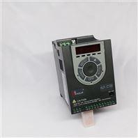 海利普變頻器 0.75KW/380V HLP-C1000D7543P