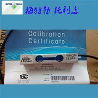 梅特勒托利多单点式台秤传感器MT1022-3KG