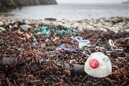 我們要徹底重新設計塑料在經濟中的使用方式