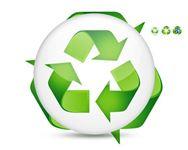 要实现塑料循环经济,该从哪些方面入手?