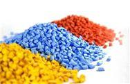 化工巨头纷纷大举进军再生塑料产业