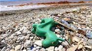 印度禁止进口江苏快3垃圾,全球回收市场受冲击