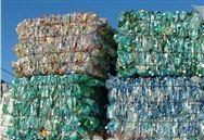 中国废塑料进口时代终结