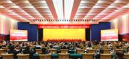 中国塑协多家会员单位在中轻联四届五次、总社七届九次理事会会议上受到表彰