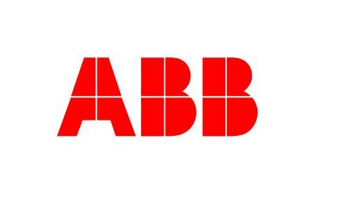 ABB第一季度持续增长势头