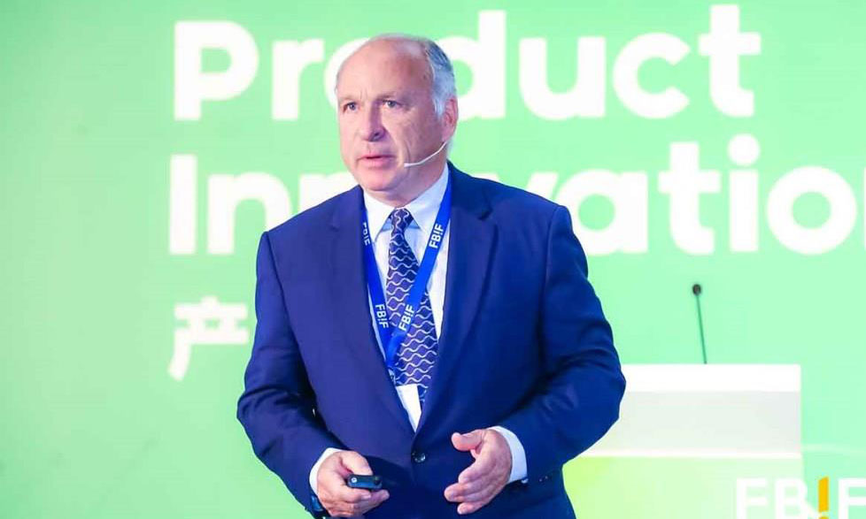 EFBW:到2025年瓶装水PET瓶回收率达90%是关键