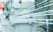 朗盛采用人工智能 缩短新产品开发周期