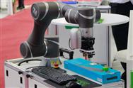 智能制造浪潮下,机器视觉产业迎来春天?
