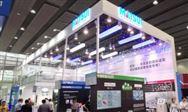 聚焦汽車輕量化及5G應用,松井公司持續推進研發創新