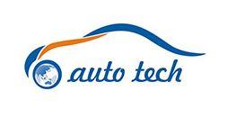 2020第七屆中國國際汽車技術展覽會|武漢展(Auto Tech)