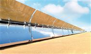 ABB數字化解決方案助力太陽能光熱示范項目高效利用太陽能