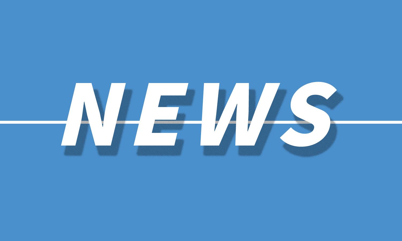 辽商总会高端装备委员会成立大会盛大召开