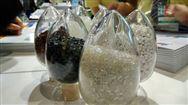 河南抽查绝热用聚苯乙烯泡沫塑料等产品