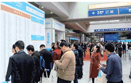 11月4日:2019深圳锂电技术展邀请您参观