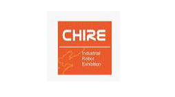 2020第10屆濟南國際工業機器人展覽會
