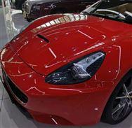 发展汽车轻量化?#20309;?#22269;面临多个关键问题