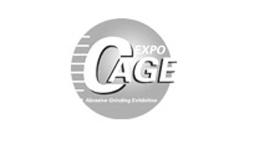 2020中国(上海)国际磨料磨具磨削展览会
