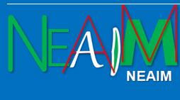 第十三届(2020)国际新能源汽车技术及轻量化新材料、智能装备(上海)展览会