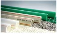 双壁波纹管越来越受欢迎,多层管道将成为再生料的应用领域
