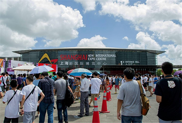 CIAIE 2020第十届上海国际汽车内外饰展招商工作正式启动