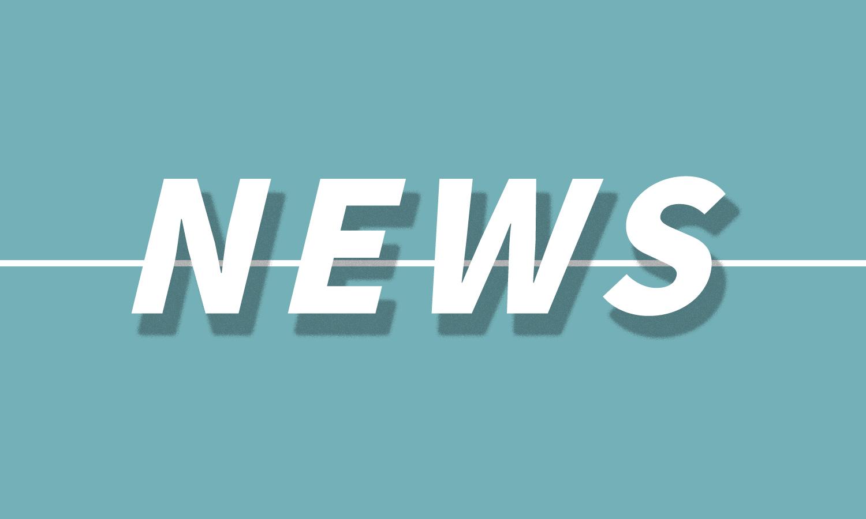 双十一狂欢,阿迪达斯4D跑鞋正式开售!