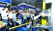 谱写华南制造业新篇章,DME中国(东莞)机械展11月17日圆满闭幕!