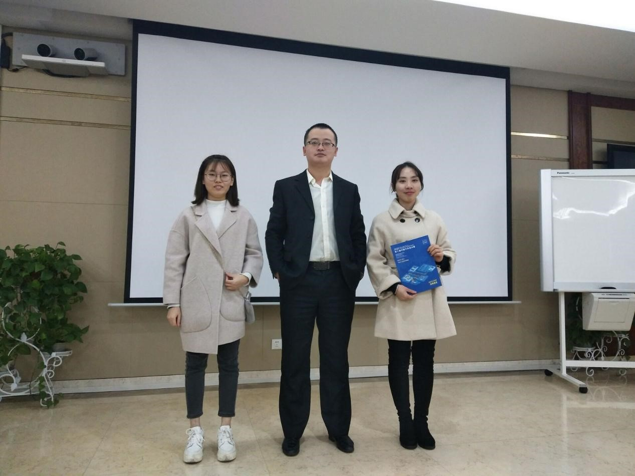 CHINA ATCE 2020 專業觀眾邀請中,提前秀一波拜訪戰績
