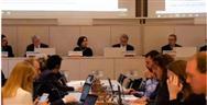 下定决心解决塑料污染促进可持续发展|中国在WTO主办全球塑料污染研讨会