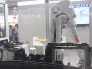 重磅:2019年河南149個智能車間、智能工廠名單公布
