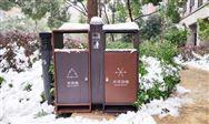 【垃圾分類】生活垃圾管控再升級,禁塑熱度不減