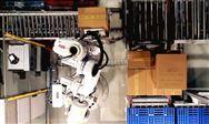 ABB機器人助力膠囊制造商提升包裝效率