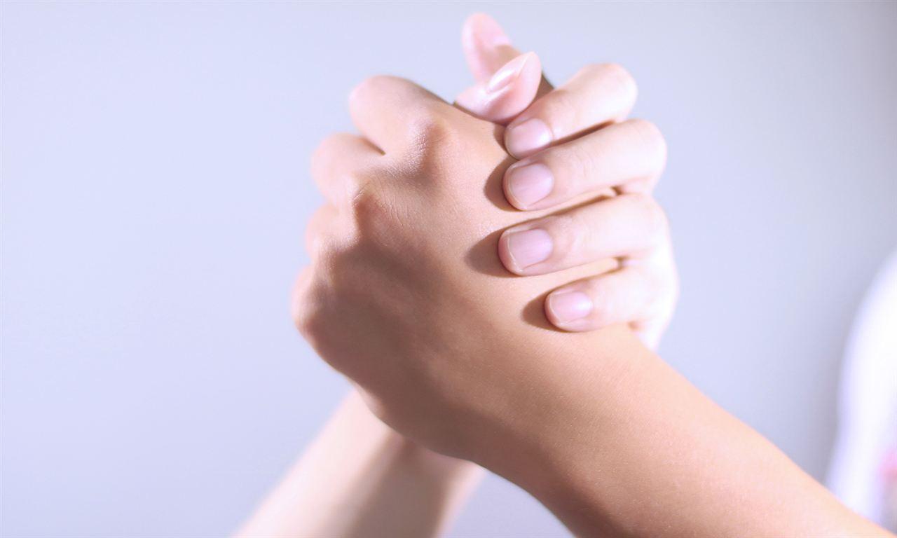 未來假肢也有觸感?電子皮膚科研成果頻傳