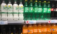 PET瓶高回收率下的真相