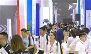 薄膜大視野,亞洲薄膜軟包裝盛會即將在上海舉辦