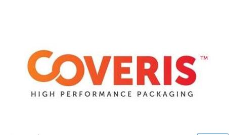 欧洲柔性包装商推出高性能CPP薄膜
