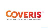 歐洲柔性包裝商推出高性能CPP薄膜
