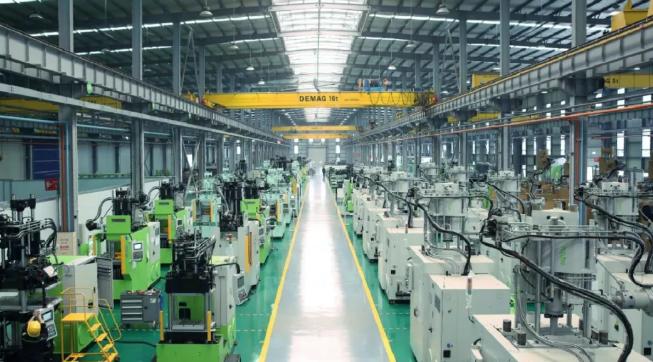 盘点:2019年全球橡塑行业四大发展热点