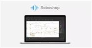 實用干貨|仙知Roboshop Pro 介紹及安裝指南