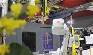 【分析】疫情可以反映出我國機器人怎樣的水平?未來哪幾個點是重心?