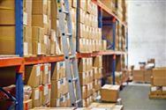 华南展专题直播:疫情之下对物流及快消品包装需求的分析与启示