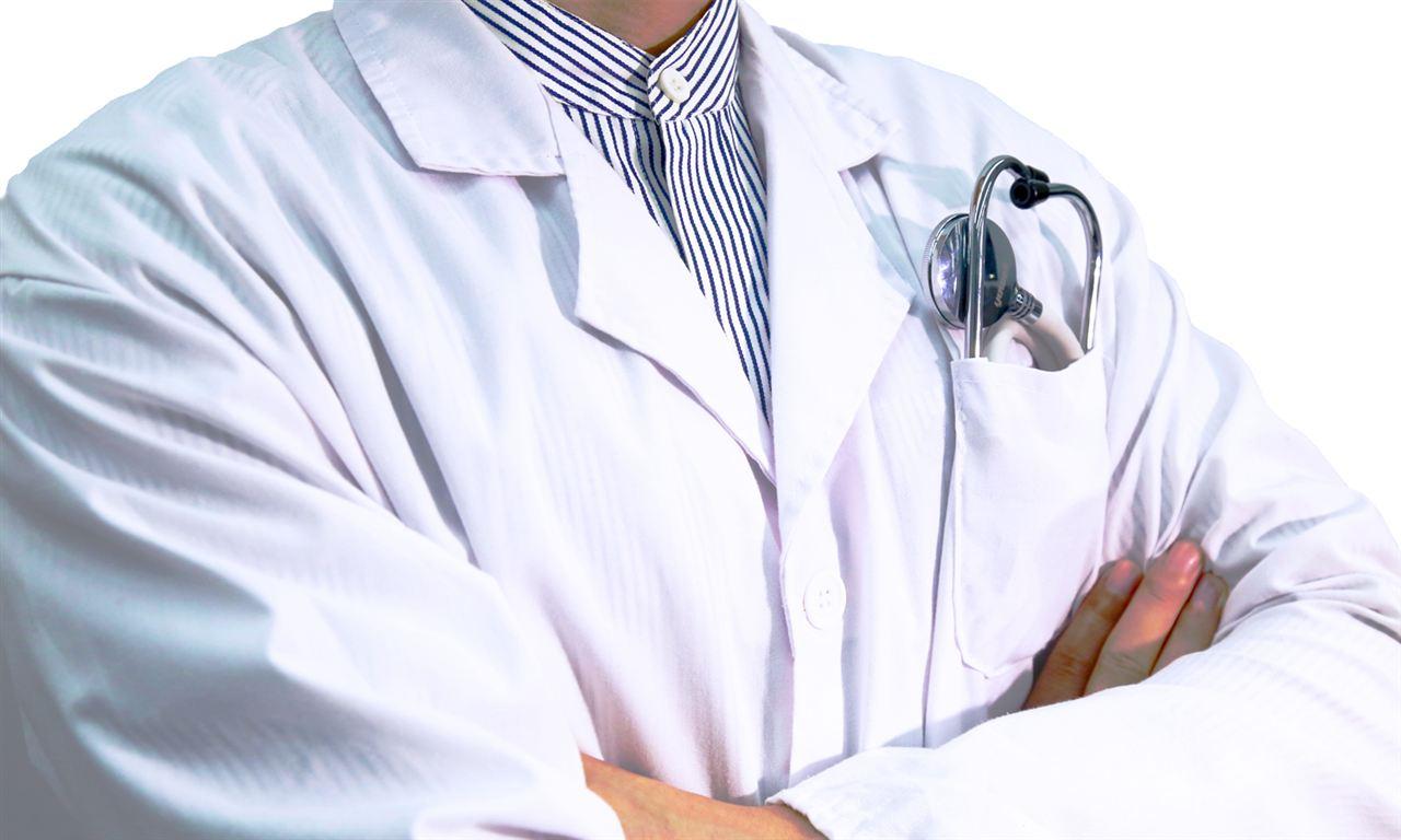 疫情告急!美國對100多項中國進口醫療產品豁免關稅