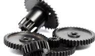 索爾維Xencor™ LFT材料應對醫療設備結構組件的創新需求