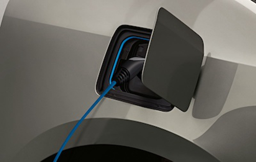 SGL在電動汽車電池外殼應用方面得分更高